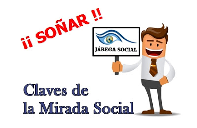 jabega-social-javier-espinosa-mateos-proyectos-www-jabegasocial-com