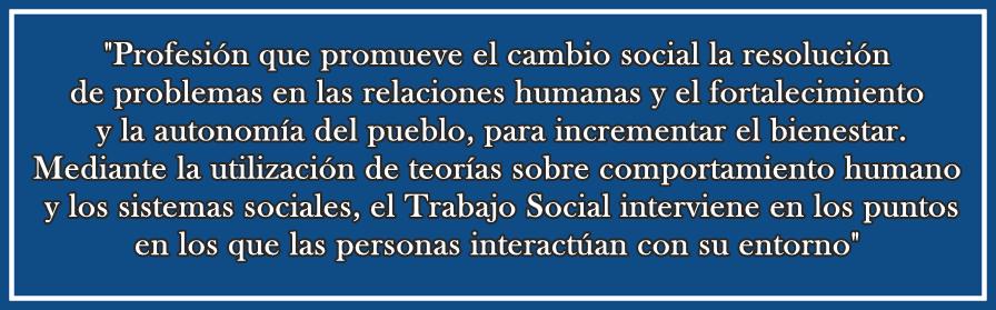jabega-social-definicion-trabajo-social-malaga