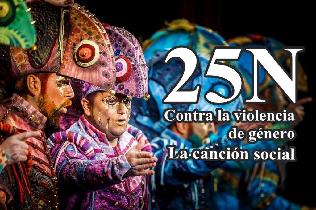 25n-jabega-social-blog-javier-espinosa-mateos