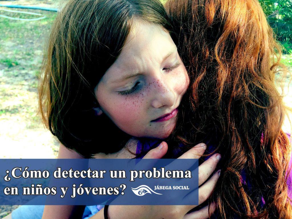 jabega-social-como-detectar-un-problema-ninos-jovenes-malaga