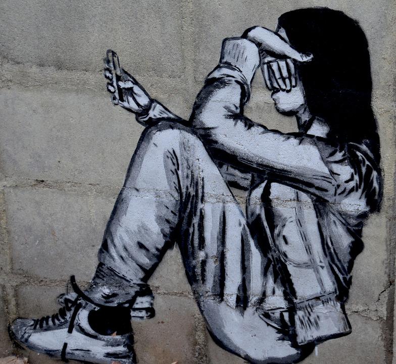 jabega-social-bullying-malaga-apoyo-padres