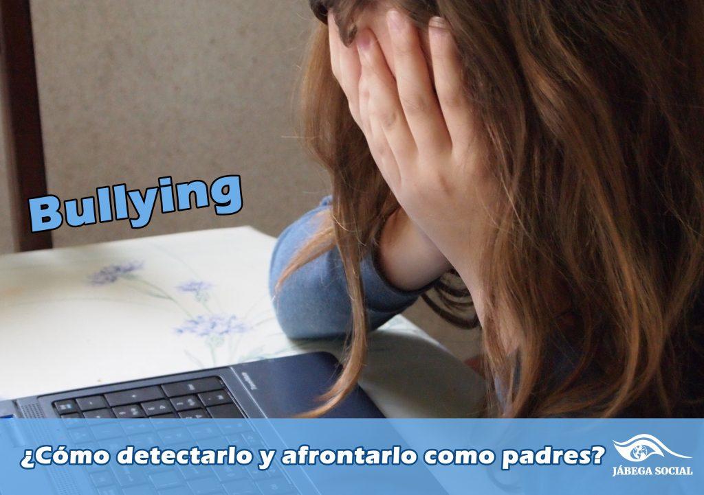 jabega-social-bullying-padres-detectar-malaga-formacion