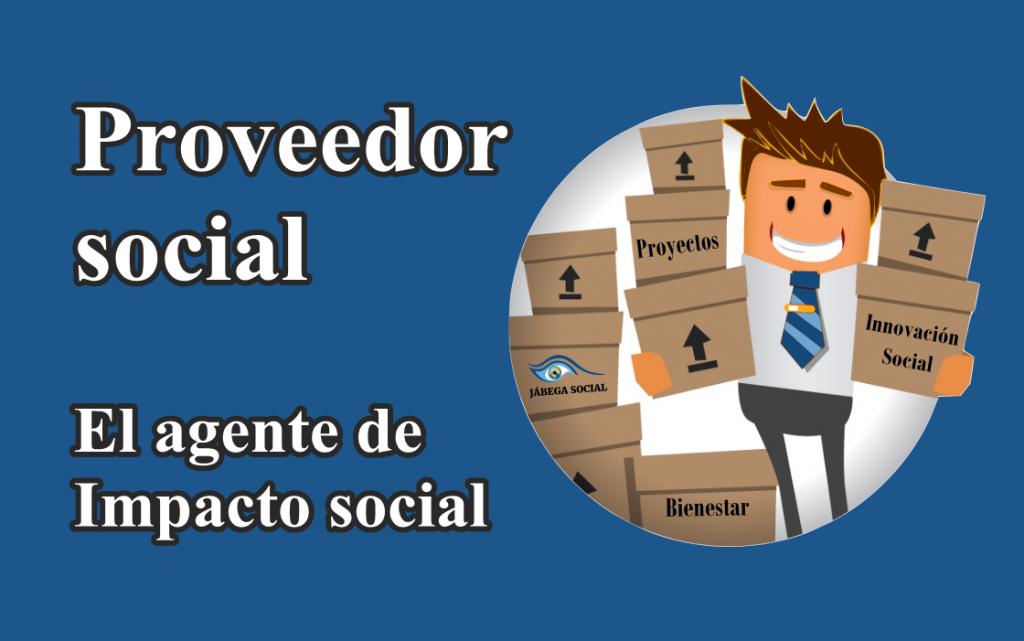 jabega-social-proveedor-social-javier-espinosa-mateos