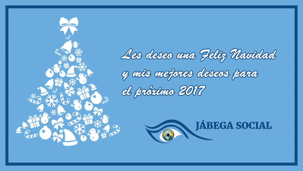 jabega-social-felicitacion