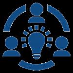 Proyecto-social-proyectos-sociales-diseño-ejecución-málaga-trabajador-social-jábega-social-impacto-intervención (1)