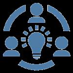 Proyecto-social-proyectos-sociales-diseño-ejecución-málaga-trabajador-social-jábega-social-impacto-intervención (2)