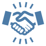 Responsabilidad-social-corporativa-málaga-rse-rsc-desarrollo-diseño-jábega-social-empresa-2