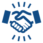 Responsabilidad-social-corporativa-málaga-rse-rsc-desarrollo-diseño-jábega-social-empresa