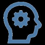 consultoría-social-málaga-trabajo-social-innovación-emprendedores-ayuda-entidades-materia-social-jábega-social (1)