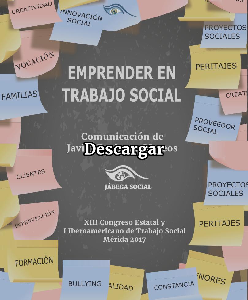emprender-en-trabajo-social-comunicación-jabega-social-portada-botón-javier-espinosa-mateos-botón2