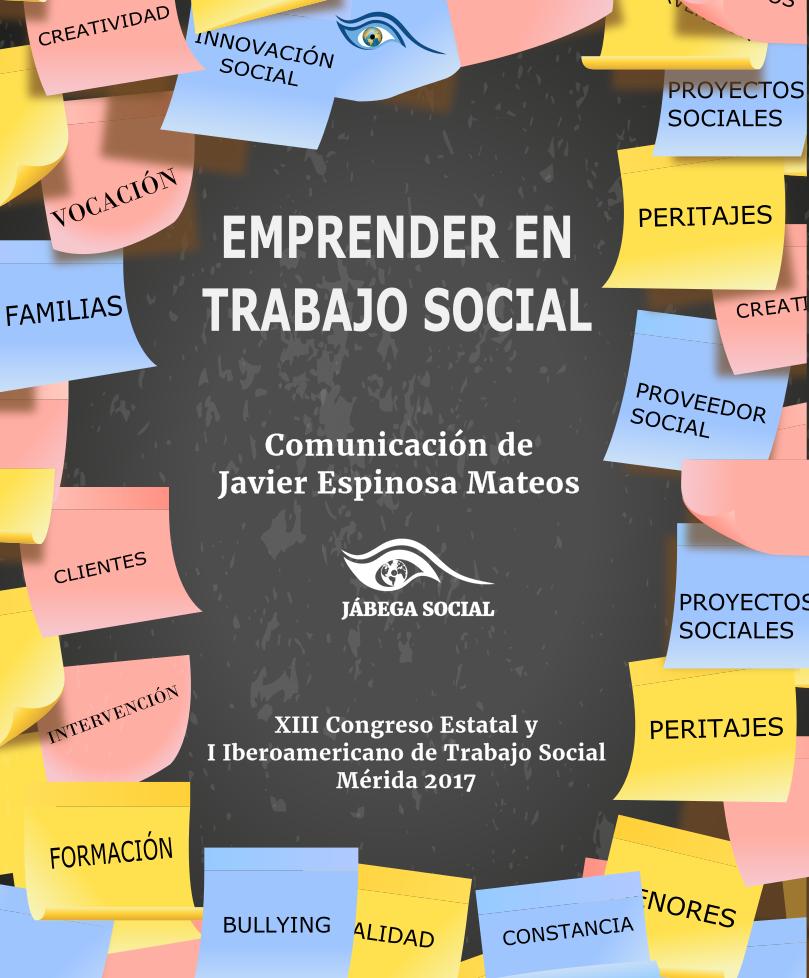 emprender-en-trabajo-social-comunicación-jabega-social-portada-botón-javier-espinosa-mateos