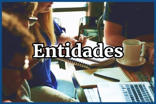 entidades-empresas-asociaciones-instituciones-jábega-social-trabajo-social-málaga-proyectos-formación-botón-3