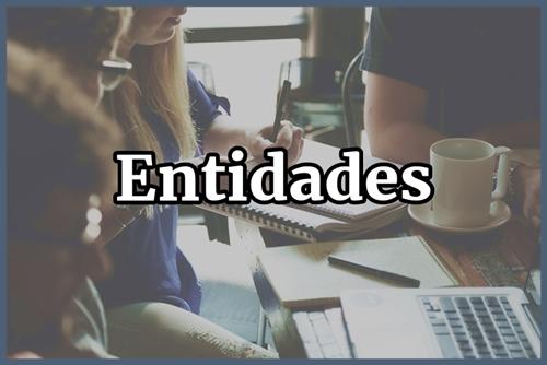entidades-empresas-asociaciones-instituciones-jábega-social-trabajo-social-málaga-proyectos-formación-botón-4
