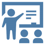 formación-cursos-málaga-jábega-social-trabajo-social-formador (1)