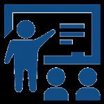 formación-cursos-málaga-jábega-social-trabajo-social-formador (2)