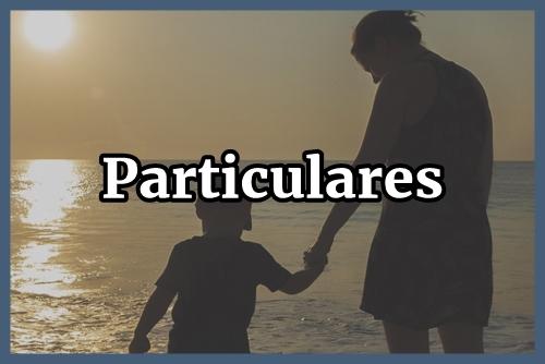 particulares-jábega-social-familias-intervención-menores-peritajes-sociales-apoyo-madres-padres-málaga-2