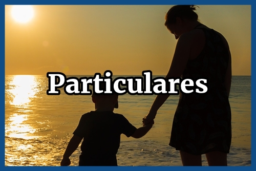 particulares-jábega-social-familias-intervención-menores-peritajes-sociales-apoyo-madres-padres-málaga