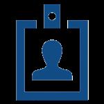 informes-sociales-informe-social-málaga-trabajo-social-mayores-menores-residencias-trabajador-social-2