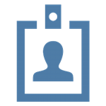 informes-sociales-informe-social-málaga-trabajo-social-mayores-menores-residencias-trabajador-social