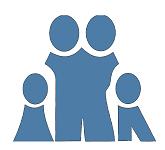 intervención-familiar-ayuda-menores-jóvenes-málaga-problemas-apoyo-madres-padres-2