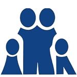 intervención-familiar-ayuda-menores-jóvenes-málaga-problemas-apoyo-madres-padres