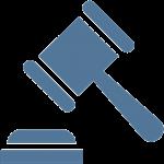 peritajes-sociales-málaga-abogados-divorcios-menores-trabajo-social-judicial (2)