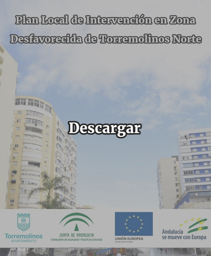 portada-web-zona-desfavorecida-torremolinos-jábega-social-eracis-empresa-trabajo-social-málaga-junta-andalucía-hover