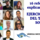 ejercicicio-libre-trabajo-social-emprender-jábega-social-empresa-atsel-malaga-españa